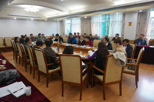http://news.gznu.edu.cn/_mediafile/news/2015/10/10/15naq2ex8o.jpg